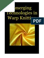 emerging-technologies-in-warp-knitting.pdf