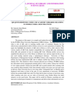 Application of QR-2-3-4.pdf