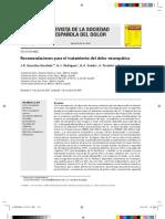 articulo endocrino 3.pdf