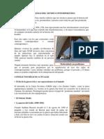 PROBLEMAS DEL MUNDO CONTEMPORÁNEO.pdf