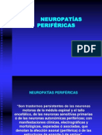 Neuropatias endocrino.ppt