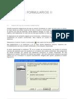 M_access Xp Funciones Avanzadas-parte2