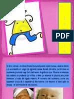 ictericia.pptx