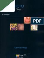 03 Dermatologia by Medikando