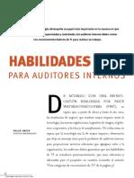 IT Skills for Internal Auditors 10-08-2008 ES