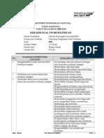 5032-KST-Teknologi Pengolahan Hasil Pertanian (Pangan)