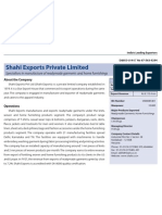 Profile_Readymade Garments_Large_Runners Up_Shahi Exports Private Limited.pdf