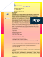 www-redoe-com.pdf