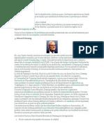 gestion de calidad deming.docx