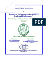 Front Page Jamia