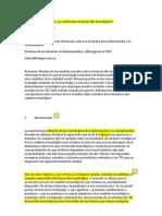 Aibar_Fatalismo y tecnología.pdf