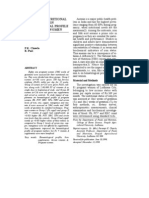 Perbandingan Tibc Pada Suplment Besi Dn Non Suplement Besi