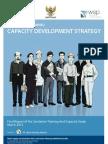 Final Report Sanitation Training and Capacity Study
