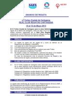 AR_IV_Ciudad_de_Cartagena_2013 PDF.pdf