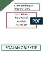 Balkish Amira Atiqah Faridah-1