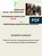 2. Lesson Study 1-PLAN