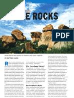 038-041_rockclusters