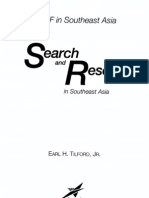 Search and rescue in Southeast Asia.pdf