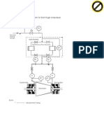 Centrifugal_Compressor_Seals.pdf