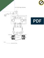 Centrifugal_Compressor_Seals.pdf