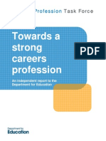 towards a strong careers profession _ october 2010.pdf