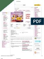 Corn Bhaji Recipe.pdf