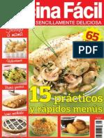 Cocina_F_cil_2011_05