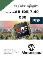 Aide_mémoire_MPLAB_C30