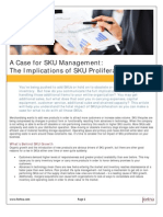 Article_Case for SKU Management_Final_EN.pdf