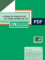 CodigoCFE2012