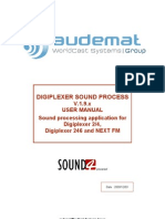 Digiplexer - Sound Processing_man_en_v1.x