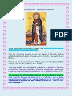 118786926-Sfantul-Serafim-de-Sarov-Despre-pacea-sufletească