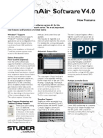Studer OnAir SW-V4.0 Flyer 280-2