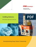 ROV Brochure English