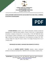 AÇÃO _DE-INDENIZACAO-POR-ACIDENTE-DE-TRANSITO