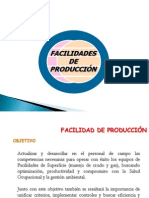 PARTE1 FACILIDADES DE PRODUCCIÓN