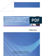 Intro to Quality of Service & Traffic Load monitoring B10.pdf