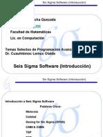 seis sigma presentaciòn.pdf