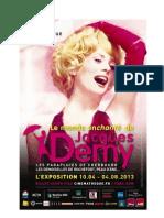 dossier-presse-demy.pdf