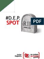 d.e.p.-spot