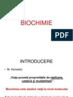 Proteine 1