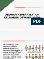 askep__dewasa_2.ppt