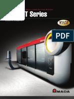 LC-F1_NT_Series