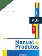 Manual Produtos 2011 (1)