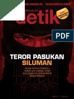 Majalah Detik Ed 70