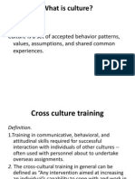 Cross Culture Pptz[1]..