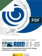 ROM 0.5-05 complete - English.pdf