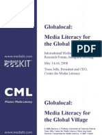 34_globallocalvideo