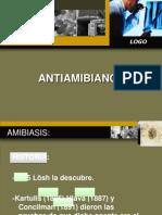 Antiamebianos.ppt