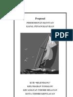 proposal KN.TUMOLOU.doc